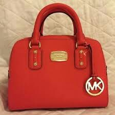 Michael Kors Handbag for Sale in Grand Prairie, TX