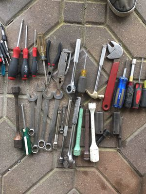 Tools for Sale in Morrisville, PA