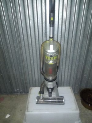Vaccum for Sale in Hyattsville, MD