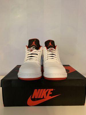 Air Jordan 5 for Sale in Forked River, NJ