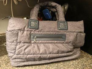 CiPU Diaper Bag for Sale in Austin, TX