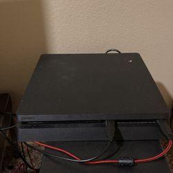 PS4 1TB for Sale in Auburn,  WA
