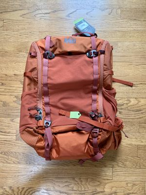 Brand New REI Backpack for Hiking and Travel for Sale in Los Altos Hills, CA