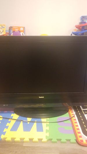 "42"" Symphonic TV for Sale in Chicago, IL"