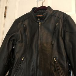 Women's XL Riding Jacket for Sale in Tacoma,  WA