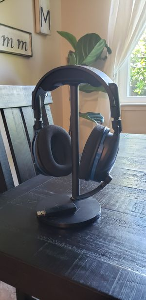 Turtle beach headset for Sale in Modesto, CA