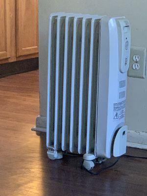 Heater for Sale in Philadelphia, PA