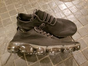 2020 Vapmax Shoes for Sale in Nashville, TN