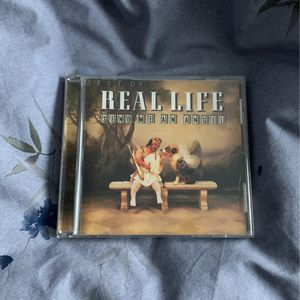 Best Of Real Life: Send Me An Angel for Sale in South Pasadena, CA