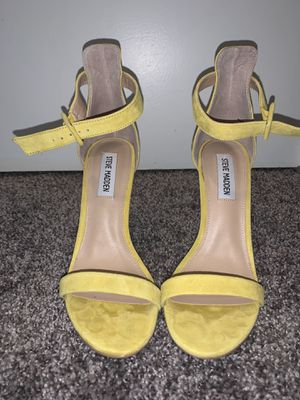 Steve Madden for Sale in Mount WASHING, OH