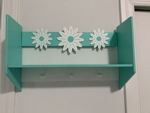 Hanging shelf for Sale in Fort Myers, FL