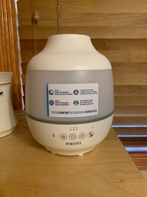Humidifier for Sale in Queens, NY