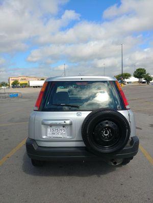 1998 Honda CR V for Sale in Dallas, TX