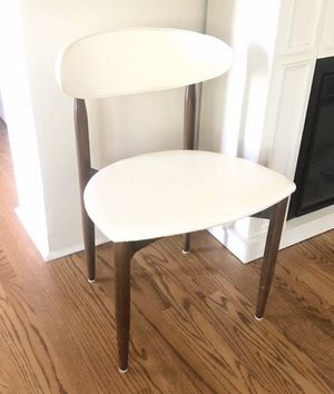 MidCentury chair for Sale in San Diego, CA