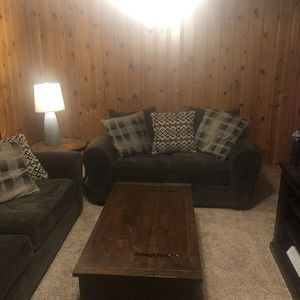 Living Room Set for Sale in Aurora, OH