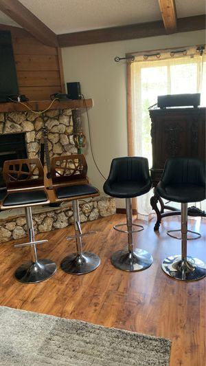 New And Used Furniture For Sale In Apopka Fl Offerup