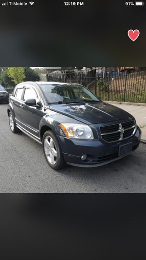 2007 Dodge caliber for Sale in New York, NY