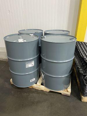 Free barrels for Sale in Winfield, IL