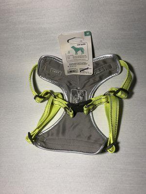 Dog Harness (Medium) for Sale in Moreauville, LA