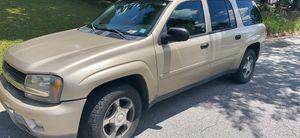 2006 Chevy Trail Blazers for Sale in Covington, GA