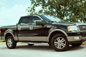 2005 Ford F150 Lariat for Sale in NJ, US