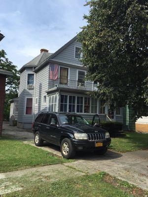 2002 Jeep Grand Cherokee V6 for Sale in PECK SLIP, NY