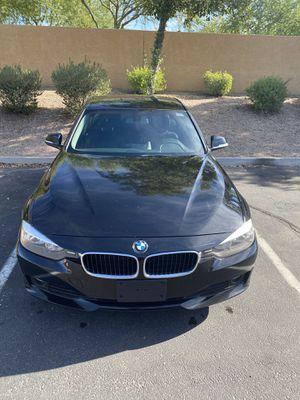 Bmw 320i for Sale in Waddell, AZ
