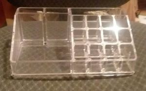 Makeup Organizer for Sale in Greensboro, NC