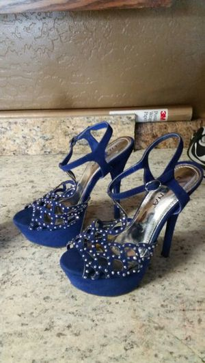 High heels for Sale in Tolleson, AZ