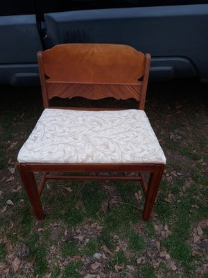 Vintage cherry stood for Sale in Simpsonville, SC
