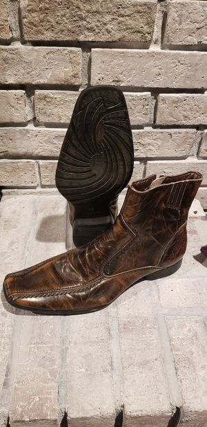 New Aldo boots 9 for Sale in St. Louis, MO