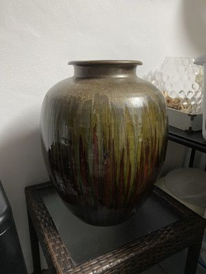 Vase for Pier 1 for Sale in Miami, FL