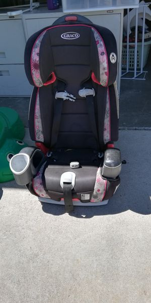 Toddler car seat for Sale in Colorado Springs, CO