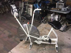 Schwinn Airdyne for Sale in Shorewood, IL