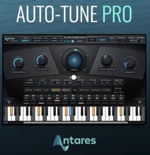 Autotune 9 Pro Bundle for Windows Only for Sale in Irving, TX