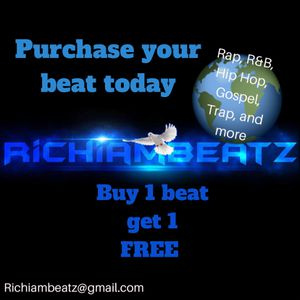 Beats for sale for Sale in West Orange, TX