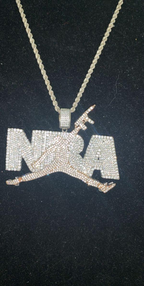 Diamond NBA