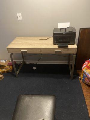 Work Desk for Sale in Manassas, VA