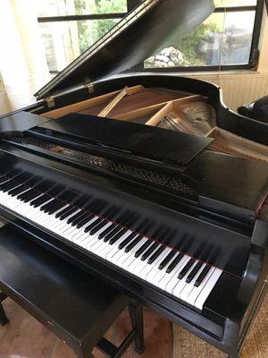 Baby Grand Piano For Sale for Sale in Hobe Sound, FL