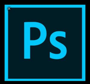 Yes! All Adobe & other Programs for sale! for Sale in Miami, FL