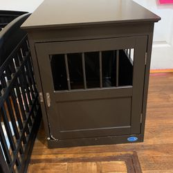 Dog Kennel for Sale in Long Beach,  CA