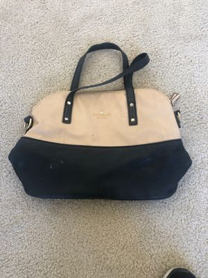 Kate Spade purse for Sale in Stow, OH