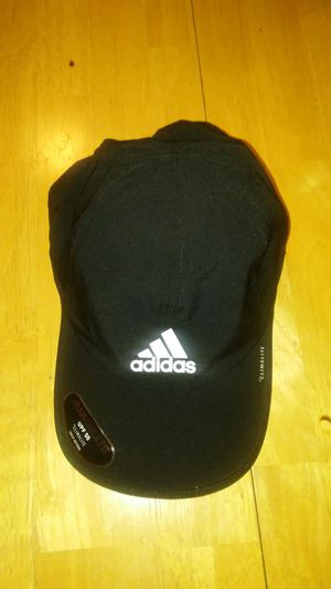 Adidas no sweat hat for Sale in Columbus, OH