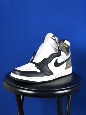 Jordan 1s size 9 new for Sale in Laurel, MD