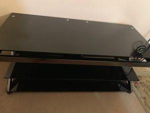 Tv stand for Sale in Frederick, MD