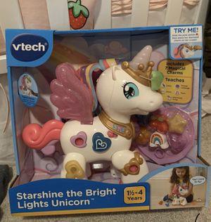 Toys new for Sale in Fairfax, VA