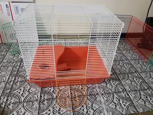 Moss Hollow Small Pet Cage for Sale in Prattville, AL