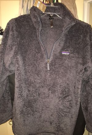 Patagonia women's Large for Sale in Sacramento, CA