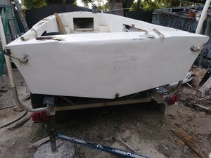 Mako for Sale in Hialeah, FL