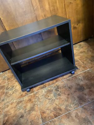 Small Tv Stand for Sale in Jefferson City, MO